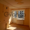 Продается квартира 1-ком 44 м² Советская