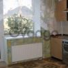 Продается квартира 2-ком 61 м² Тургенева