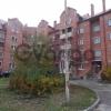Продается квартира 1-ком 44 м² Окружная