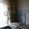 Продается квартира 2-ком 47 м² Флотская