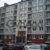 Продается квартира 1-ком 24 м² Яблоневая 10