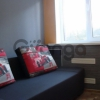 Продается квартира 1-ком 16 м² Московская