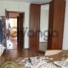 Продается квартира 2-ком 50 м² Фруктовая