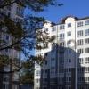Продается квартира 1-ком 39 м² пер. Прудовый