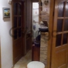 Продается квартира 3-ком 60 м² Мичурина