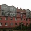 Продается квартира 2-ком 60 м² пер. Зеленый