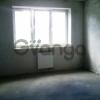 Продается квартира 1-ком 48 м² Шахматная