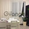 Продается квартира 2-ком 75 м² Гагарина 55б