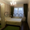 Продается квартира 2-ком 75 м² Римская 24