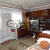 Продается квартира 1-ком 27 м² п.Рыбное