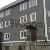 Продается квартира 3-ком 80 м² Шатурская