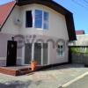 Продается дом с участком 5-ком 200 м² Катина