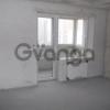 Продается квартира 2-ком 61 м² Солнечная