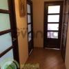 Продается квартира 2-ком 44 м² Кооперативная