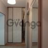 Продается квартира 2-ком 59 м² Яблоневая 7