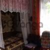Продается квартира 1-ком 30 м² Калининградское шоссе