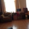 Продается квартира 1-ком 37 м² Потемкина