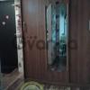 Продается квартира 1-ком 40 м² ген. Толстикова