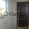 Продается дом с участком 5-ком 173 м² Центральная