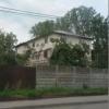 Продается квартира 1-ком 53 м² Октябрьская