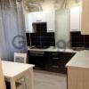 Продается квартира 1-ком 40 м² Пушкинская 28