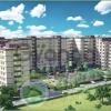 Продается квартира 1-ком 37 м² Новгородская
