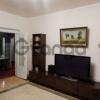 Продается квартира 2-ком 69 м² Лесная