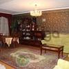 Продается квартира 3-ком 128 м² островского