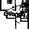 Продается квартира 2-ком 61 м² Елизаветинская