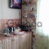 Продается квартира 1-ком 44 м² Спортивная 8