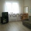 Продается квартира 1-ком 39 м² Спортивная