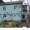 Продается дом с участком 120 м² 1-ая Большая Окружная