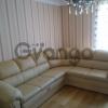 Продается квартира 1-ком 36 м² Лермонтова