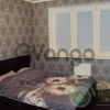 Продается квартира 1-ком 50 м² Шахматная