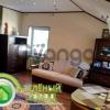 Продается квартира 2-ком 53 м² Зеленая