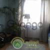 Продается квартира 2-ком 54 м² Краснодонская