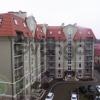 Продается квартира 1-ком 37 м² Комсомольская 56