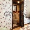 Продается квартира 4-ком 93 м² Калининградский пр-т