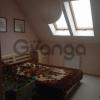 Продается квартира 4-ком 84 м² Шаманова 2Б
