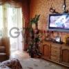 Продается квартира 3-ком 65 м² Рензаева