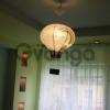 Продается квартира 3-ком 61 м² Смолькова