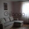 Продается квартира 1-ком 44 м² Комсомольская 66