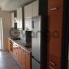 Продается квартира 1-ком 38 м² Спортивный