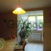 Продается квартира 3-ком 95 м² Калининградский проспект