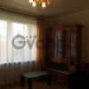 Продается квартира 2-ком 63 м² Фруктовая