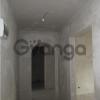 Продается квартира 2-ком 57 м² Дзержинского