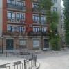 Продается квартира 1-ком 40 м² Парковая