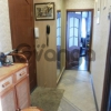 Продается квартира 2-ком 55 м² Малое Борисово