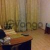 Продается квартира 1-ком 30 м² Калининградский проспект 88