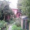 Продается квартира 5-ком 80 м² Рензаева